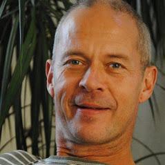 Anders Allentogt